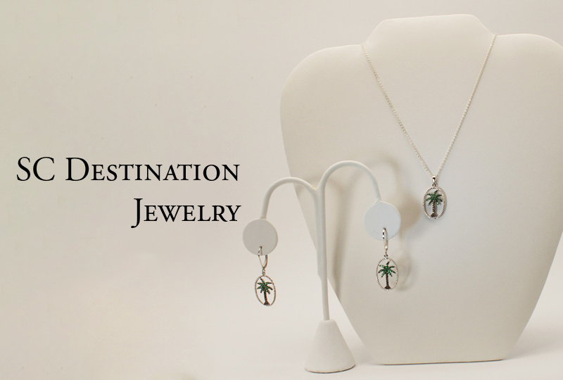 Destination Jewelry